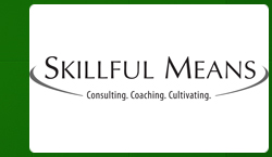 Skillful Means