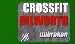 Dilworth-Crossfit