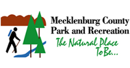 Mecklenburg County Parks and Recreation