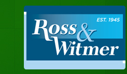 Ross and Witmer